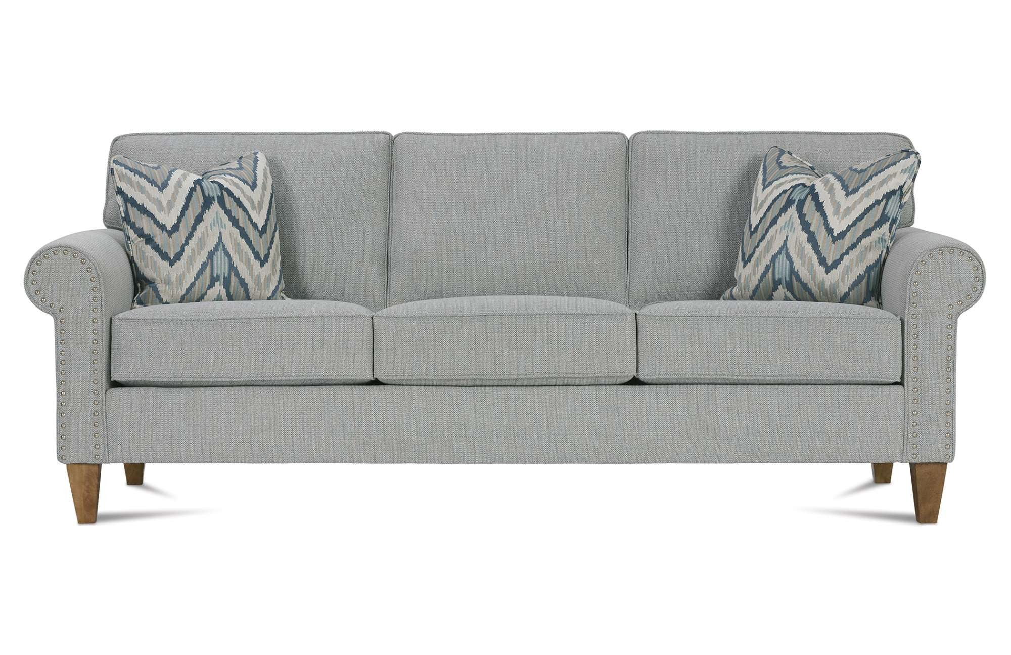 ROWE   Bleeker Sofa