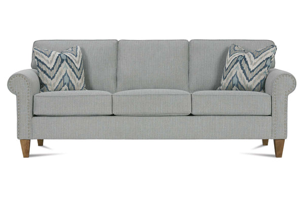 ROWE - Bleeker Sofa