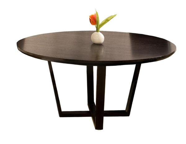 Sharelle - Caprice Dining Table