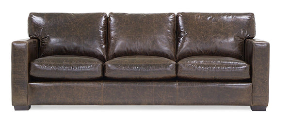 Palliser - COLEBROOK Sofa - Kagan's Home