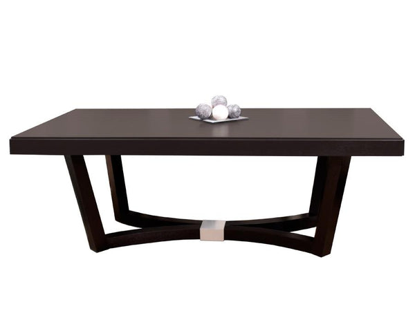 Sharelle - Devo Dining Table