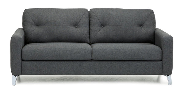 Palliser - DOT Sofa - Kagan's Home