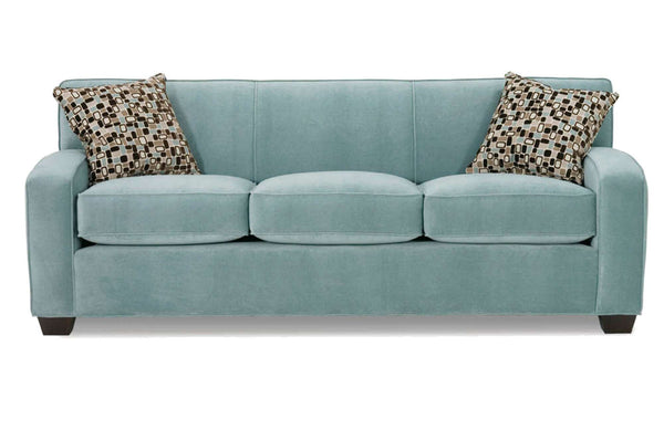 ROWE - Horizon Sofa
