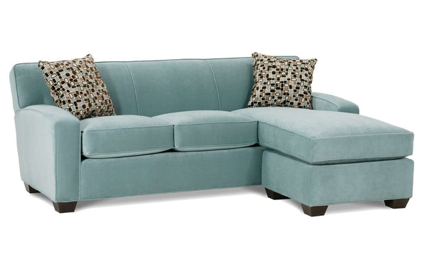 ROWE - Horizon Sofa Chaise