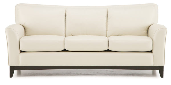 Palliser - INDIA Sofa - Kagan's Home