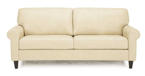 Palliser - JUNE Sofa - Kagan's Home