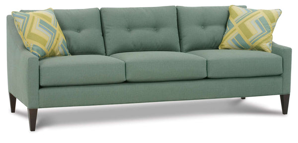 ROWE - Wallace Sofa