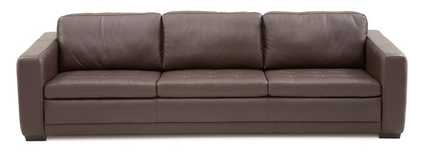 Palliser - KNIGHTSBRIDGE Sofa - Kagan's Home