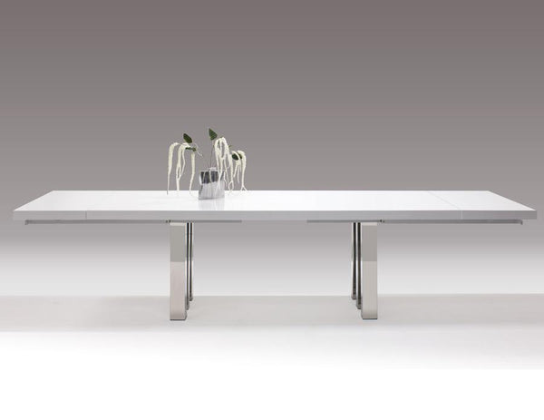 Sharelle - Roma Dining Table