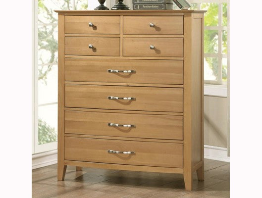 A-America - Alderbrook Tall Chest 1