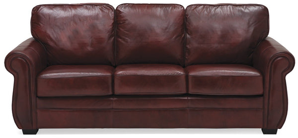 Palliser - THOMPSON Sofa - Kagan's Home