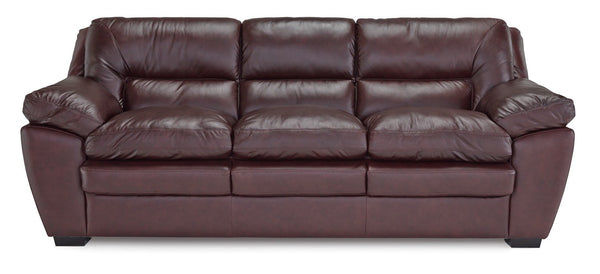 Palliser - THURSTON Sofa - Kagan's Home