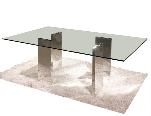 Sharelle - Tovoli Dining Table