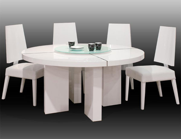 Sharelle - Turno Dining Table