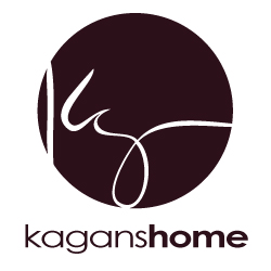 Kagan's Home