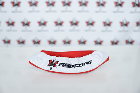 REFcore™ Skate Guards Deluxe
