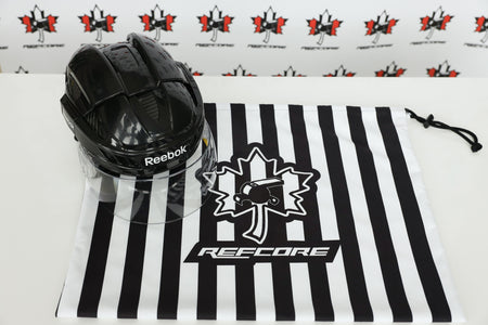 REFcore™ Sublimated Helmet Bags