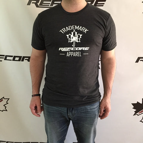 REFcore™ Shirt - Casual Trademark
