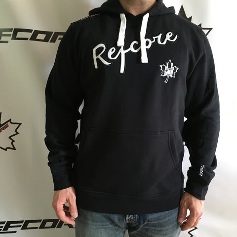 REFcore™ Hoodies - Lifestyle by Bauer