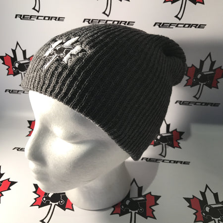 REFcore™ Toque Long Length