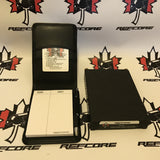 REFcore™ Riot Pad - Leather Edition