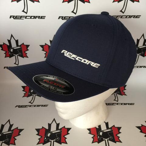 REFcore™ Hat by FlexFit