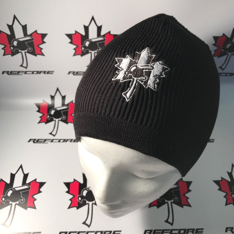 REFcore™ Toque Slim