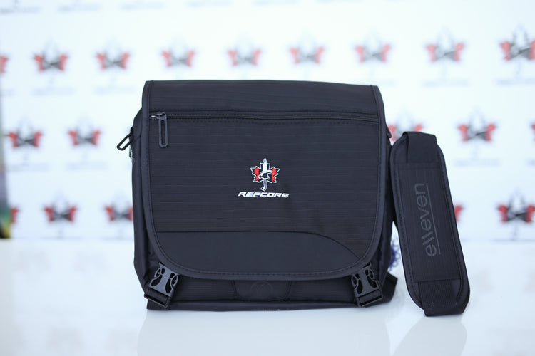 REFcore™ Bag - Tablet/Messenger