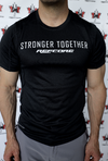REFcore™ Shirt - Stronger Together