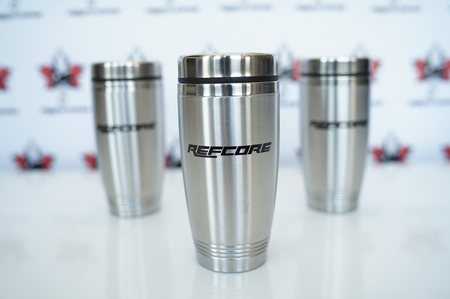 REFcore™ Drinkware - Travel Mug