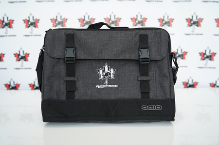 REFcore™ Bag - Laptop