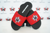 REFcore™ Summer Skates (Maple Leaf Logo)