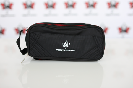 REFcore™ Bag - Accessory