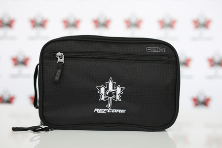 REFcore™ Bag - Toiletry