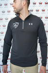 REFcore 1/4 zip by UA