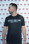 REFcore™ Shirt - Elevate Your Game