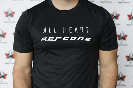 REFcore™ Shirt - All Heart