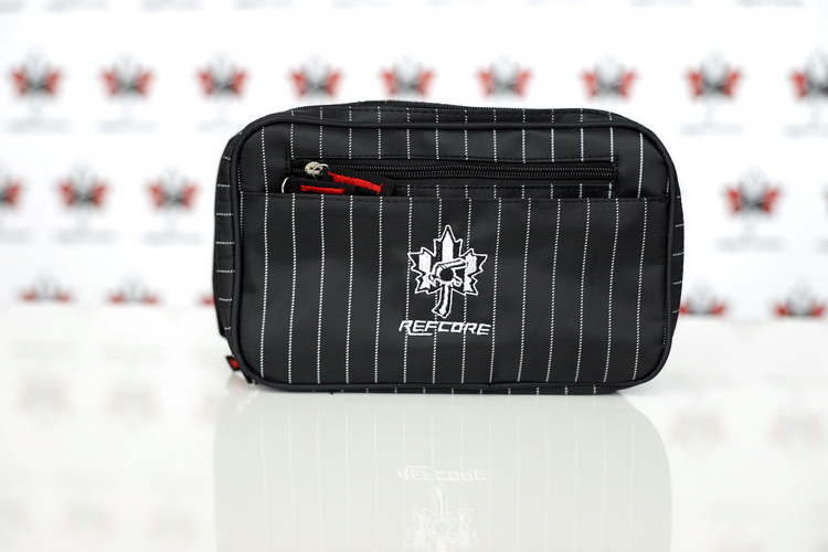 REFcore™ Bag - Toiletry Bag