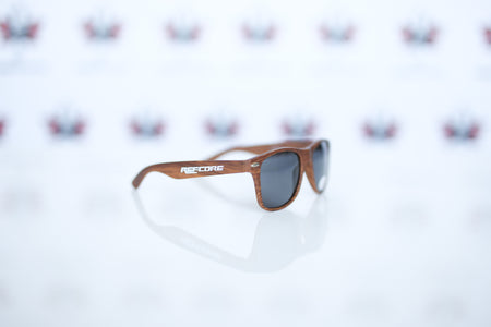 REFcore™ Sunglasses