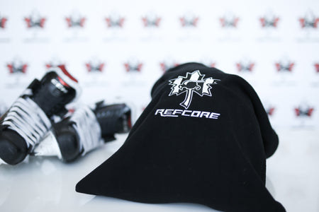 REFcore™ Bag - Helmet (Fleece)
