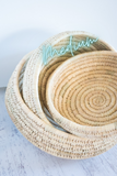 Bahama Baskets