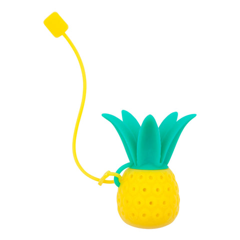 Sunnylife Pineapple Tea Filter