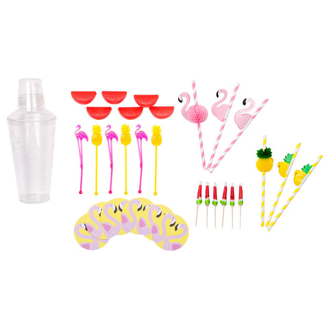 Sunnylife Cocktail Kits