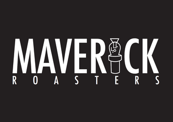 Maverick Coffee