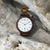 Classic Wood Watches