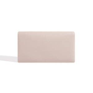 Long Wallets for Women Blush