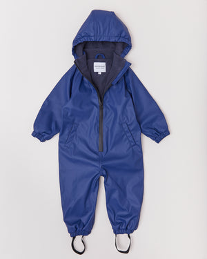 Snowsuit - Ink Navy (pre-order) - Rainkoat
