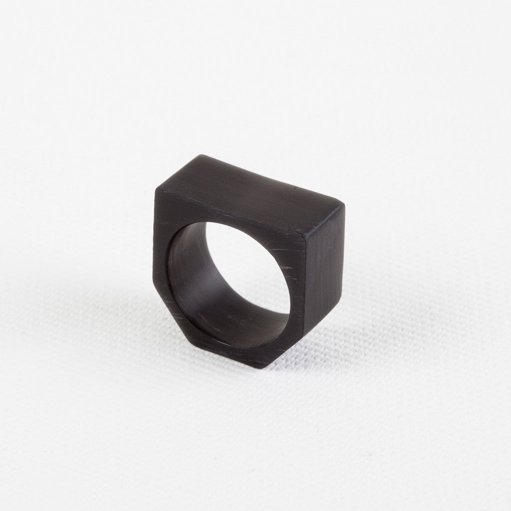 Omi - Black 10mm