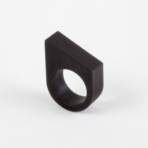 Side - Black 10mm