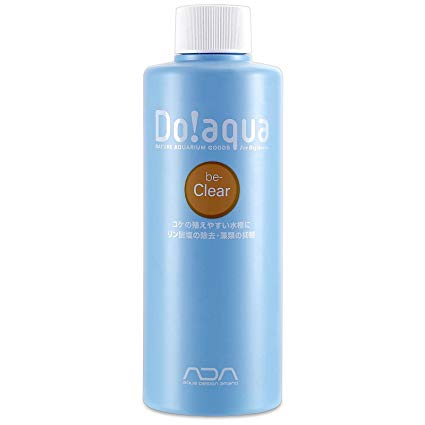 ADA Do!aqua be Clear